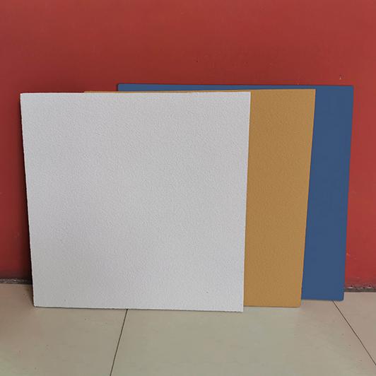 陶粒墙板图片